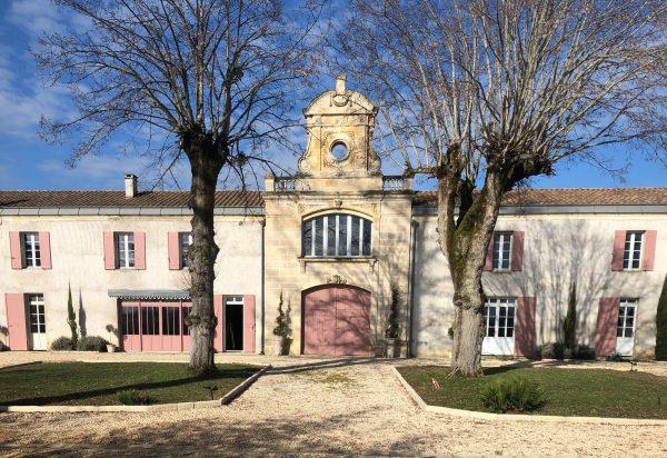 Chateau De Lomenie - Exterior 1