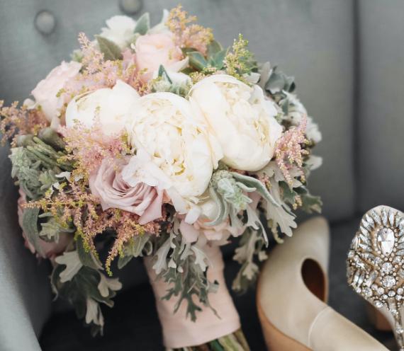 CDIY - Weddings